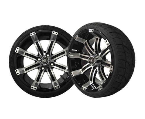new low pro tire wheel sale. Black Bedroom Furniture Sets. Home Design Ideas