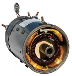 Electric Motors on golf cart 36 volt motor, golf cart engine, golf cart speed racing record, golf cart 4x4 conversion kit,