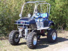 lift kit for golf cart. click on your brand to open! lift kit for golf cart h