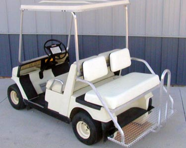 How Do I Clean My Ugg Slippers furthermore Yamaha G1 Golf Cart Manual additionally Fat Boy Lo Harley Davidson Parts Diagram together with Fourstar Golf Cruiser Wiring Diagram furthermore 501307002253111096. on harley davidson golf cart wiring diagram