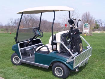 Rear seat kits17 besides 271151501774 additionally Yamaha G19 Wiring Diagram Yamaha G1 Gas Wiring Diagram furthermore Ez Go Golf Cart Parts Diagram furthermore 111583632651. on yamaha golf cart g19