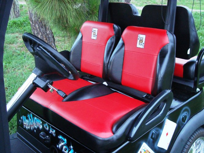 Golf Cart Parts & Accessories - Golf Cart Trader Golf Cart Back Cushion on golf cart body, golf cart skirt, golf cart axle shaft, golf cart width, golf cart cushion covers, golf bag back cushion, golf cart seat, golf cart frame,