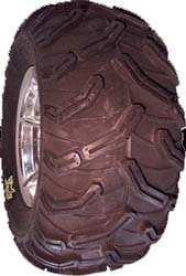 Tires Only Large on golf cart tires 20x11x10, golf cart tires 22x11x10, golf cart tires 20x10x10, golf cart tires 20x10x8, golf cart tires 18x9.5x8, golf cart tires 22x11x8, golf cart tires 25x8x12,